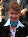 Alicia Arango.png