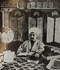 Alimjan Barudi.jpg