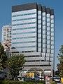 Alive-Mitake-Building-Shibuya.jpg