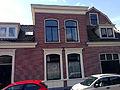 Alkmaar - Varnebroek 15-17.jpg