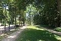 Allée bois de Boulogne 9.jpg