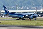 All Nippon Airways, B777-200, JA741A (17353117721).jpg