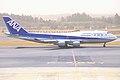 All Nippon Airways Boeing 747-481 (JA8955-25639-914) (13484209104).jpg