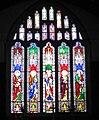 All Saints Otley main window 7 August 2017.jpg