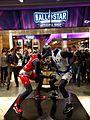 All Star NBA Laslovarga (3).jpg