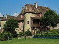 Allaman, château de Rochefort, 15-09-2014, KGS-Nr 5899.jpg