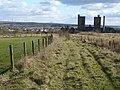 Allanton - from Hartwood Asylum - geograph.org.uk - 372220.jpg