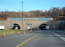 Allegheny Mountain Tunnel.JPG