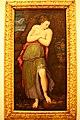 Allegoria della Pazienza di Camillo Filippi e Bastianino (Sebastiano Filippi), 1553-54.JPG