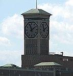 Allen-Bradley Clock Tower.jpg