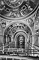 Allerheiligen Hofkirche1886a.jpg