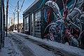 Alley Art (23875018181).jpg