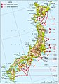 Allied naval operations off Japan during July and August 1945.jpg