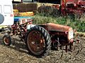 Allis-Chalmers implement carrier tractor.jpg