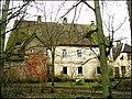 Almale manor - panoramio.jpg