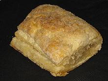 Almond-patties.jpg