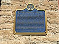 Almonte - seat of the woolen trade in Canada (40003670120).jpg
