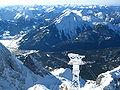 Alpen Daniel.jpg