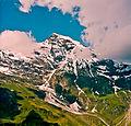 Alpy Landscape wikiskaner 15.jpg