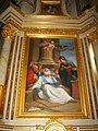 Altarblatt Pfarrkirche St. Christina.jpg