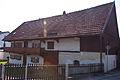 Altdorf Bahnhofstr-015 Bauernhaus.jpg