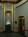 Alte Nationalgalerie interior 06.jpg