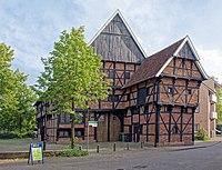 Alte Post, Drensteinfurt (DSC01990).jpg