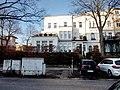 Alte Rabenstraße 26 Rotherbaum.jpg