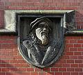 Altenburg Brüderkirche Fassade Relief Wenzeslaus Linck.jpg