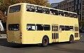 Alter Bus 01.jpg