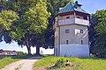 Alter Wasserturm (Markt Indersdorf).jpg