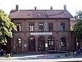 Alter Wiehrebahnhof.jpg