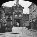 Altes Rathaus Bamberg - TEK - TEKA0117891.tif