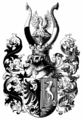Altrock-Wappen2.png