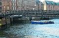 Altstadt, Hamburg, Germany - panoramio (41).jpg