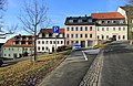 Altstadt Hohenstein-Ernstthal...2H1A0168WI.jpg