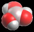 Aluminium hydroxide 3D spacefill.png
