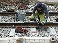 AluminothermischesSchweißenEisenbahnschienen 07.jpg