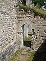 Alvastra kloster S förrummet (3).JPG