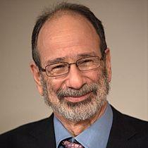 Alvin E. Roth 3 2012.jpg