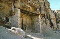 Amarna-Grenzstele.jpg