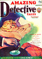 Amazing Detective Tales August 1930.jpg