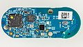 Amazon Dash Button Somat - board-2344.jpg