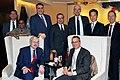 Ambassador Branstad Meets with Walmart Leaders (24042074687).jpg