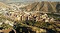 Amber or the Amer Fort, Jaipur.jpg