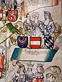 Ambras Gemälde - Habsburg Stammbaum.jpg