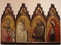 Ambrogio Lorenzetti Opera.JPG