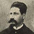 Ambrosio Rodríguez Ojeda.jpg