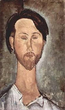 Amedeo Modigliani 042.jpg