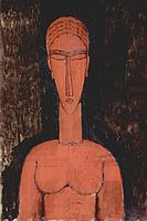 Amedeo Modigliani 052.jpg